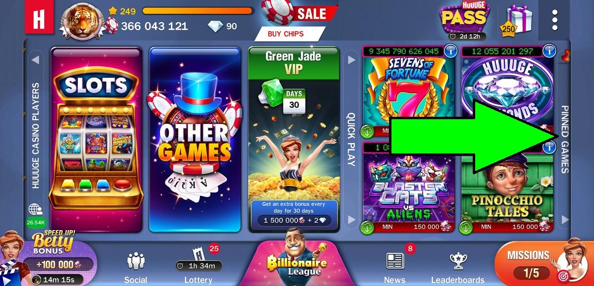 promo code bonus ohne einzahlung maria casino