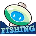 funfair-fishing