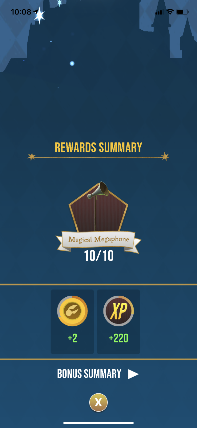 Rewards Screen (2)