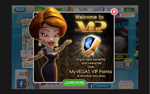 one rewards casino Online