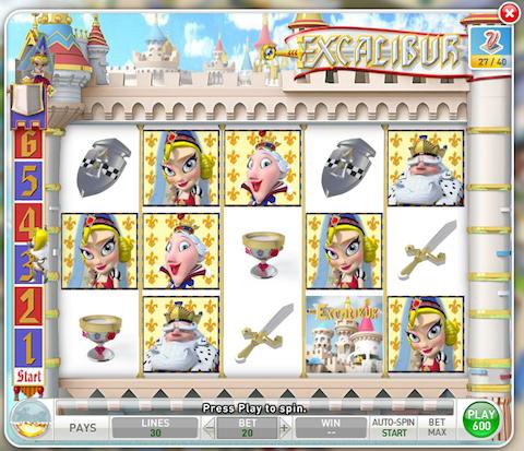 casino games no deposit bonus Slot Machine