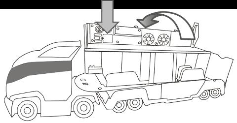 Rv Inverter Wiring Diagram additionally Rv Battery Wiring Diagram 1996 in addition 12 Volt Car Generator furthermore Golf Carts moreover Jerr Dan Rollback 3320000010. on trailer batteries diagram