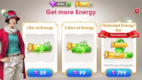 Kostenlose Spiele-Apps - das sind Bilder zum Spiel June's Journey