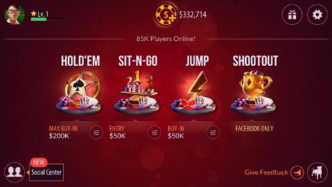 How to add fb friends on zynga poker slot machine gratis online sphinx