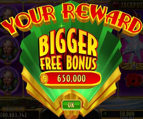 river belle casino free games Online