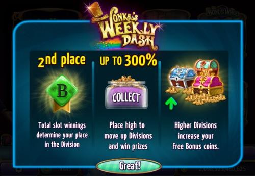 Texas Holdem Poker Zynga Free Download – Casino Culture And Slot