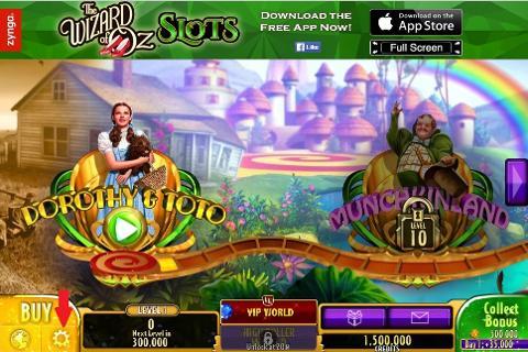 Isle Casino Pompano Park Poker Tounaments Online