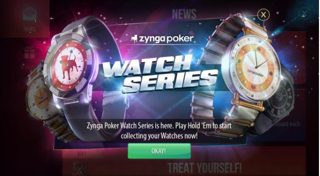 Zynga Support