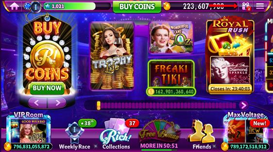 Neverland Casino (@neverlandcasino) | Twitter Slot
