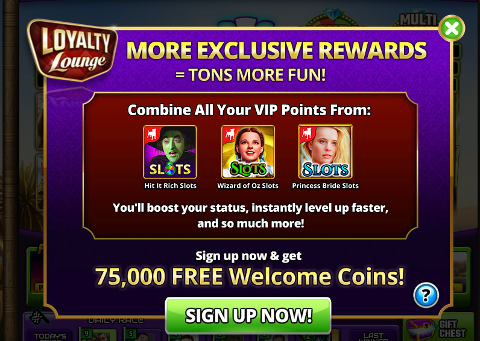 Ranger Lounge Casino And Eatery - Sidney Casinos Online