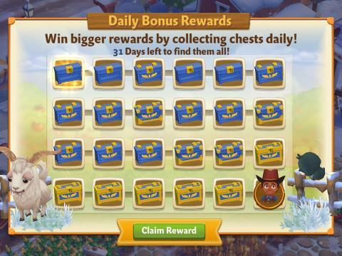 - Captain Jack Casino 100 Bonuscodes Ohne Einzahlung Slot