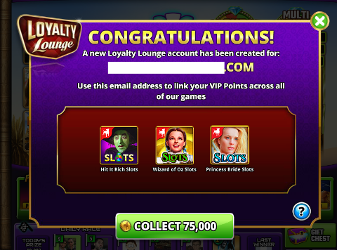 free spins huuuge casino