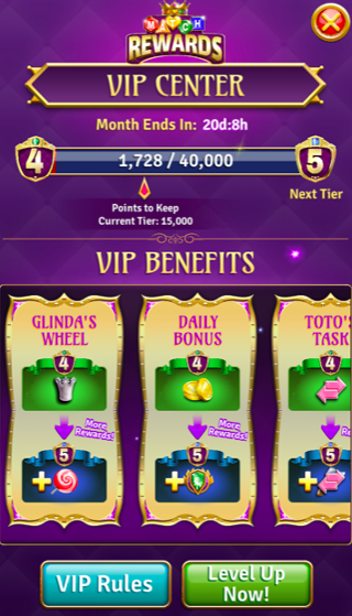 The Online Table Games Online Only At Online Casinos - Edgeq Slot Machine