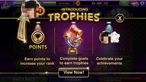 niagra falls casino Online