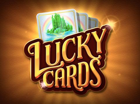 Eyecon Casinos 2021 - Casinofreak.com Slot