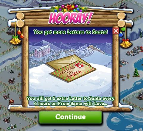 Zynga support when you buy or unlock a land tile you increase the letters you collect from your farm by 5 every six hours so the more lands you unlock the more letters spiritdancerdesigns Image collections
