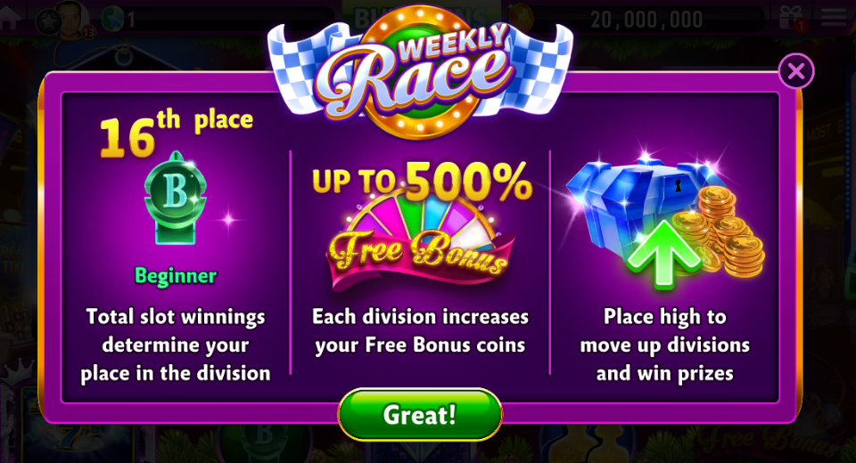 Online Casino With Payment By Sms - Hobbytalks Sri Lanka Casino
