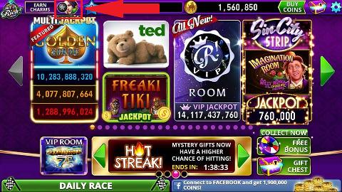 bonus code for rizk casino Casino